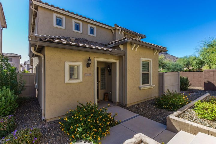 26420 N 53RD Glen, Phoenix, AZ 85083