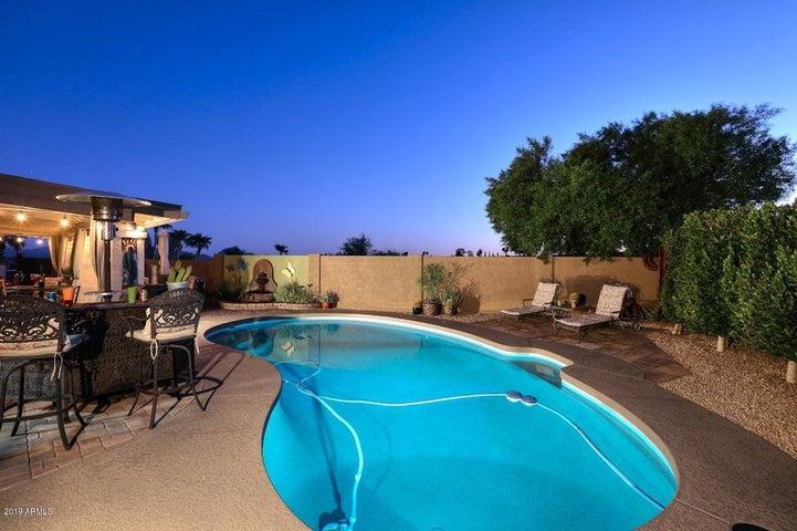 14808 N GREENHURST Avenue, Fountain Hills, AZ 85268