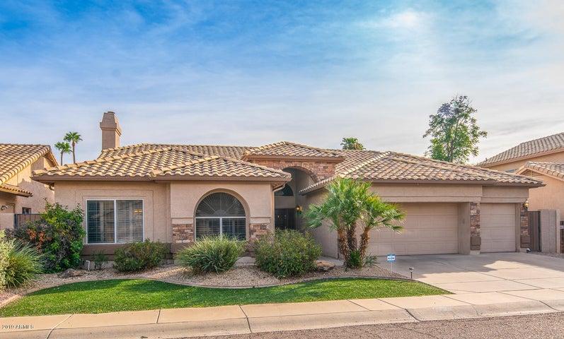 4965 E GRANDVIEW Road, Scottsdale, AZ 85254
