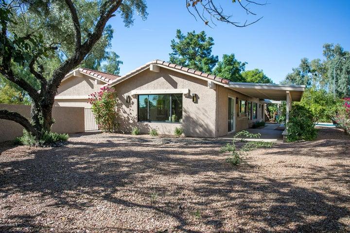 7806 N VIA DEL SOL, Scottsdale, AZ 85258