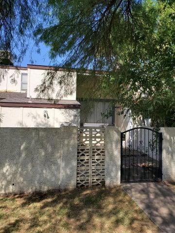 6711 W OSBORN Road, 159, Phoenix, AZ 85033