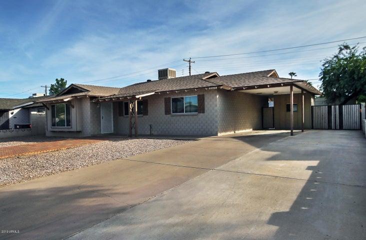 8225 E MONTECITO Avenue, Scottsdale, AZ 85251