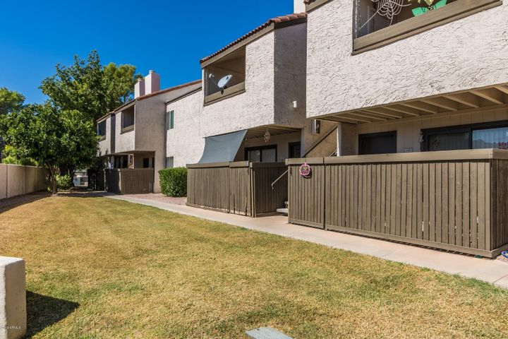 2938 N 61ST Place, 241, Scottsdale, AZ 85251