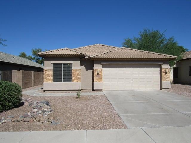 12514 W SHERMAN Street, Avondale, AZ 85323
