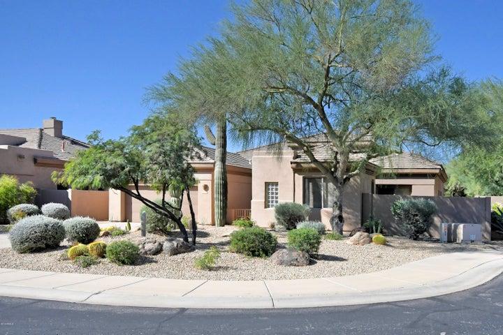 33690 N 71ST Way, Scottsdale, AZ 85266