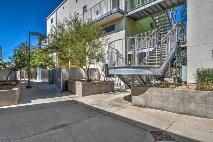 1111 W UNIVERSITY Drive, 1017, Tempe, AZ 85281
