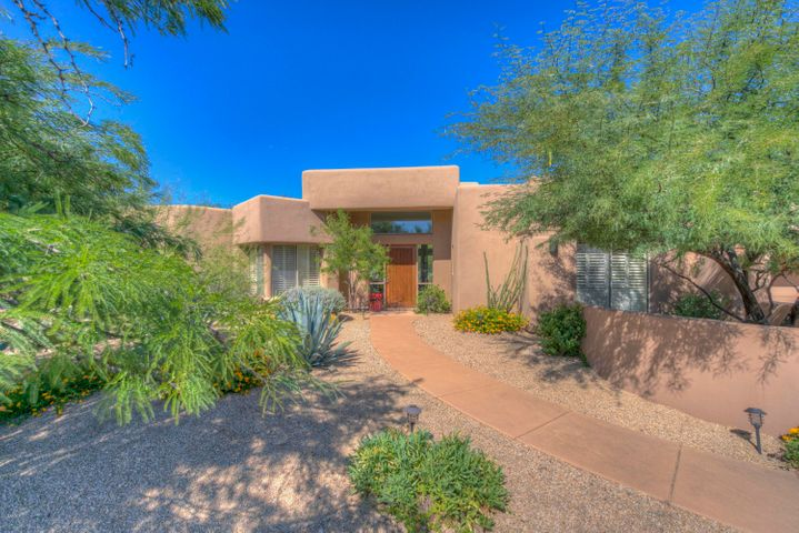 7328 E ROCKVIEW Road, Scottsdale, AZ 85266