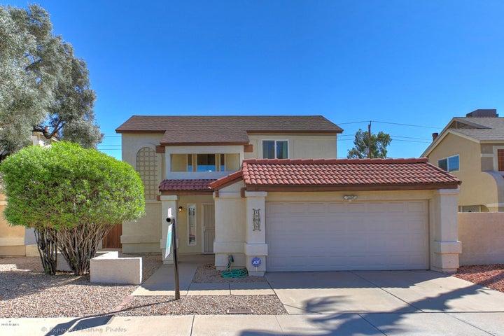 19037 N 6TH Street, Phoenix, AZ 85024