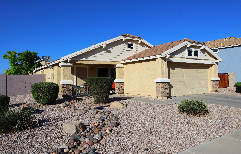 12026 W HOPI Street, Avondale, AZ 85323