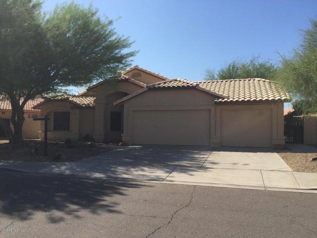 12709 W WILSHIRE Drive, Avondale, AZ 85392