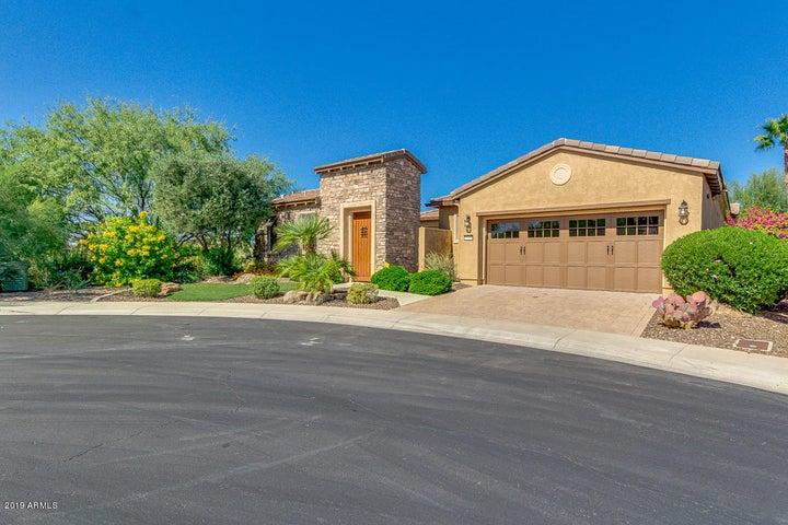 28150 N 128TH Drive, Peoria, AZ 85383