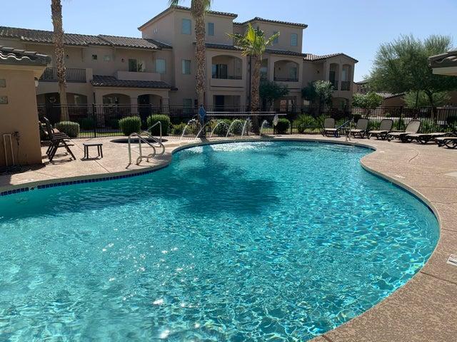 2821 S SKYLINE, 141, Mesa, AZ 85212
