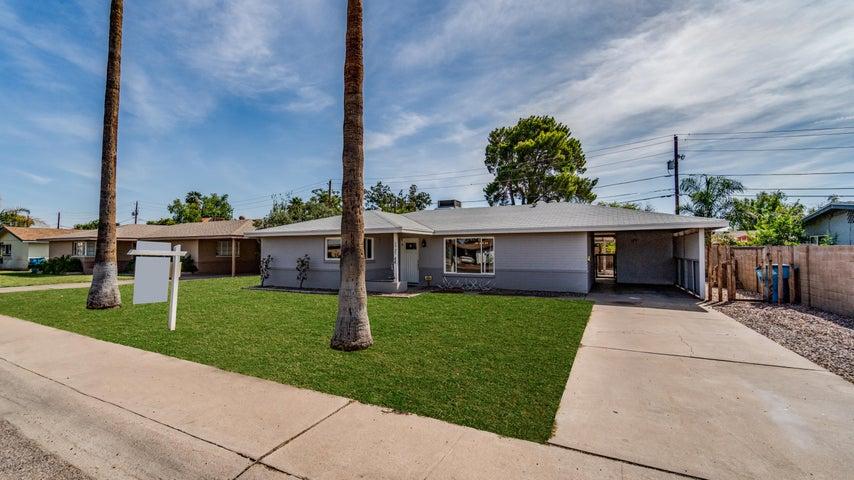 1737 W HAZELWOOD Street, Phoenix, AZ 85015