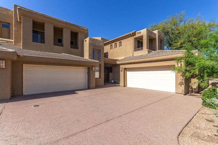 14850 E GRANDVIEW Drive, 244, Fountain Hills, AZ 85268