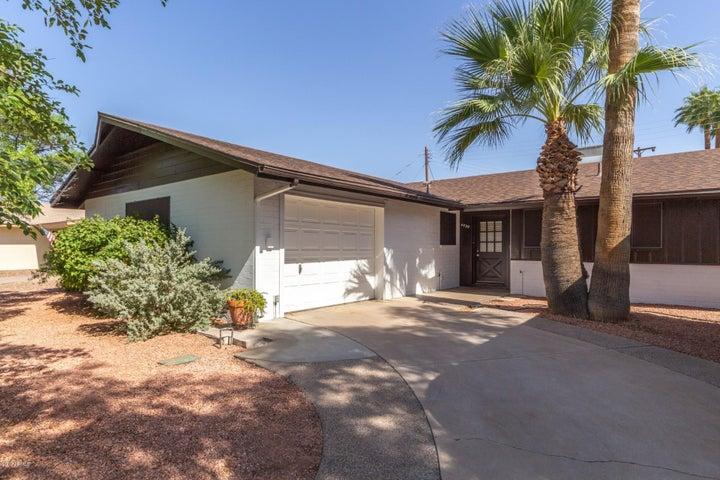 4525 N 82ND Street, Scottsdale, AZ 85251