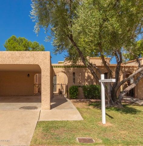 1162 E BERYL Avenue, Phoenix, AZ 85020