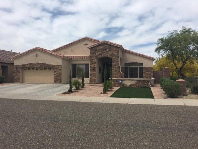 2328 W ANDREA Drive, Phoenix, AZ 85085