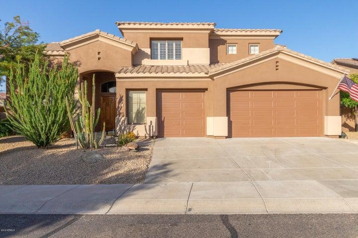 14477 N 110TH Place, Scottsdale, AZ 85255