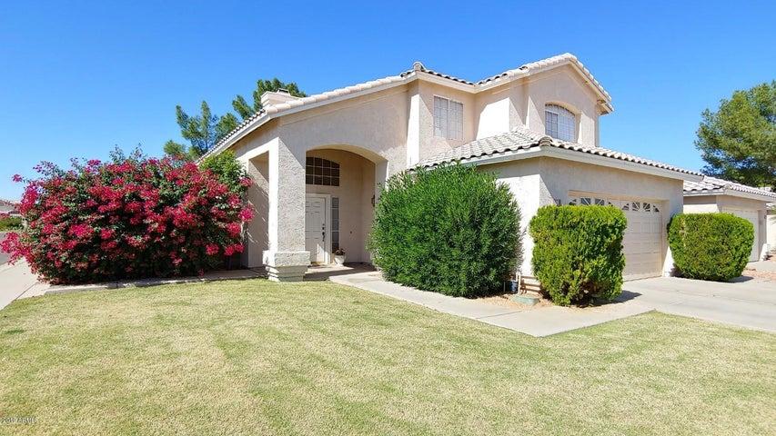 28 N BIRCH Street, Gilbert, AZ 85233