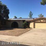 2422 E Ivy Street, Mesa, AZ 85213
