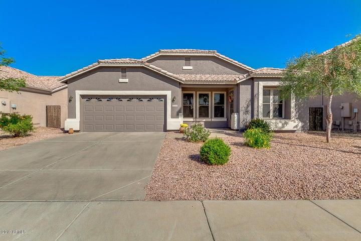 13238 W CITRUS Way, Litchfield Park, AZ 85340