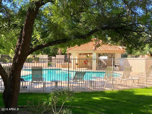 18892 N 91ST Lane, Peoria, AZ 85382