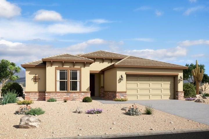 12031 E CHEVELON Trail, Gold Canyon, AZ 85118