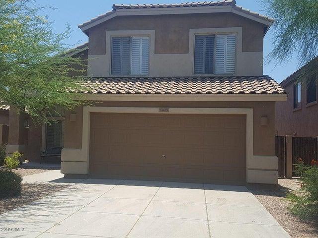 10475 E KAREN Drive, Scottsdale, AZ 85255