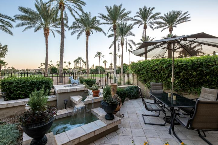 4847 N 65TH Street, Scottsdale, AZ 85251