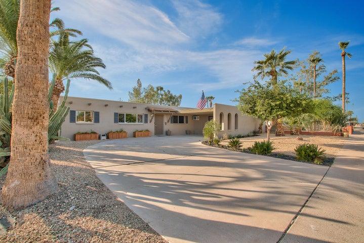 5332 N GRANITE REEF Road, Scottsdale, AZ 85250