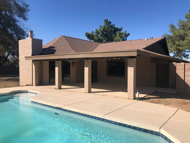 8383 W OREGON Avenue, Glendale, AZ 85305