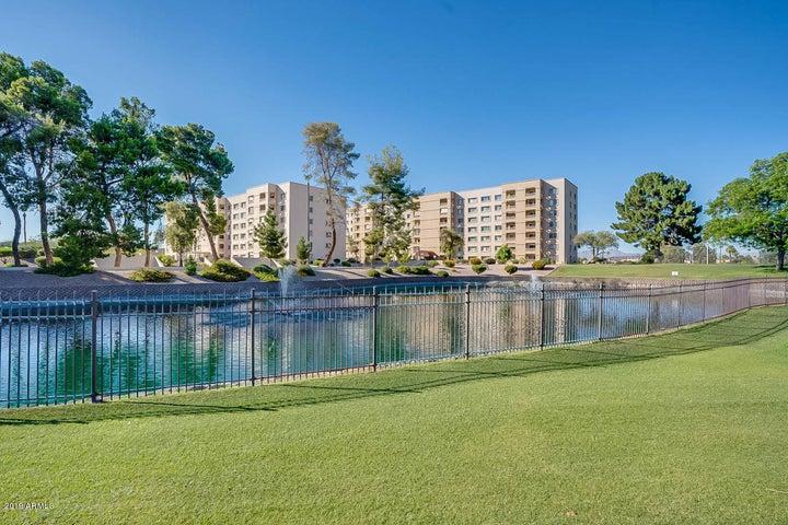7830 E CAMELBACK Road, 110, Scottsdale, AZ 85251