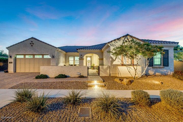 7904 S 29TH Place, Phoenix, AZ 85042