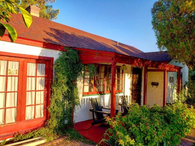 1705 N LAUREL Avenue, Phoenix, AZ 85007