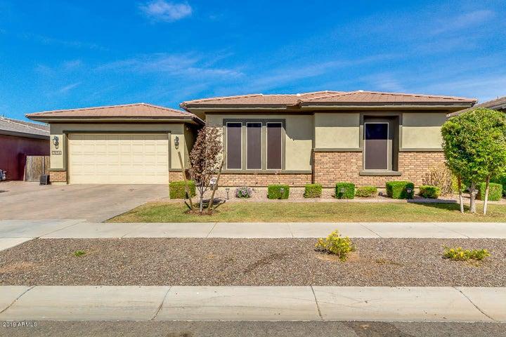 7454 E PERALTA Avenue, Mesa, AZ 85212