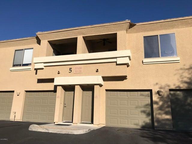 1716 W CORTEZ Street, 218, Phoenix, AZ 85029
