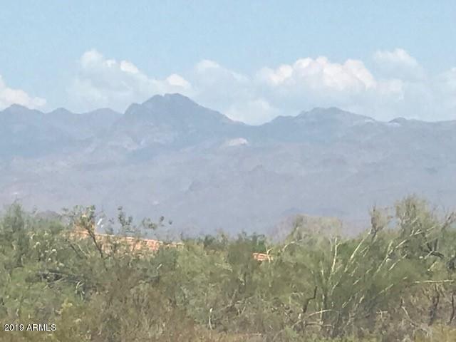 15702 E Pinnacle Vista Drive, 2, Scottsdale, AZ 85262