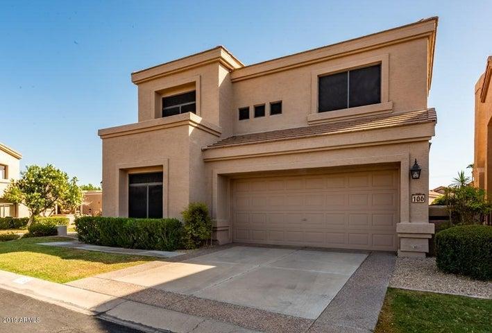 8100 E CAMELBACK Road, 106, Scottsdale, AZ 85251