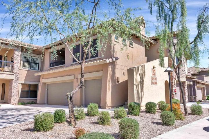 21320 N 56TH Street, 2081, Phoenix, AZ 85054