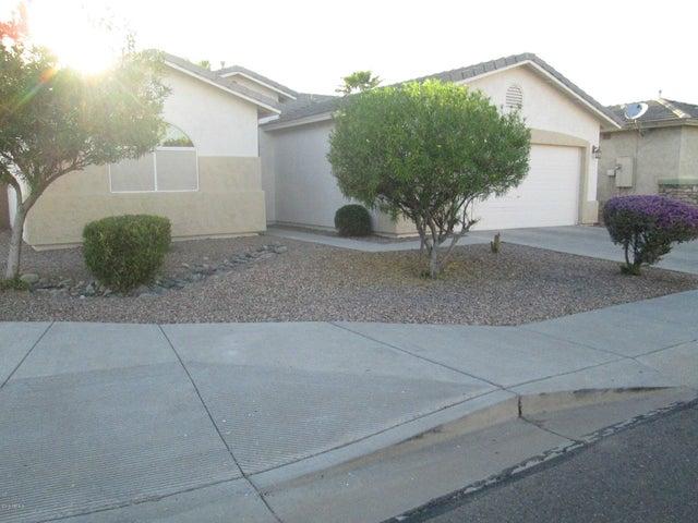 7230 S 73RD Lane, Laveen, AZ 85339