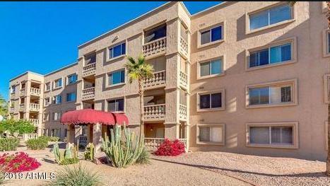 7920 E CAMELBACK Road, 206, Scottsdale, AZ 85251
