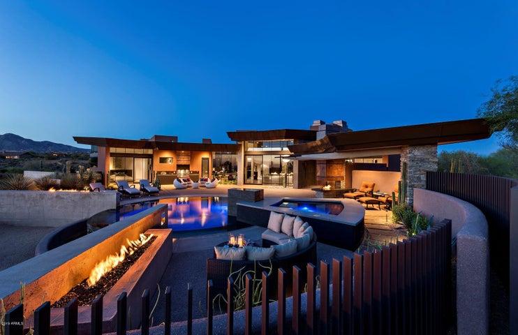 38138 N 108th Street, Scottsdale, AZ 85262