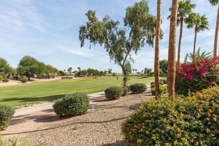 3633 N 149TH Avenue, Goodyear, AZ 85395