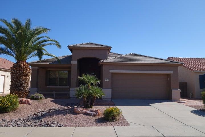 17809 W ARIZONA Drive, Surprise, AZ 85374
