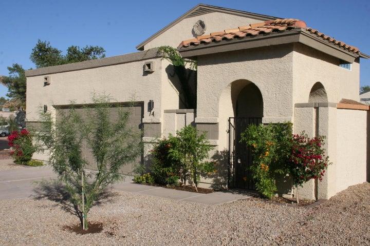 619 E JENSEN Street E, 74, Mesa, AZ 85203