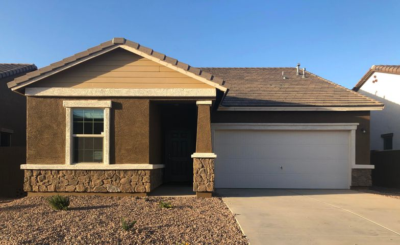 410 W Mammoth Cave Drive, San Tan Valley, AZ 85140
