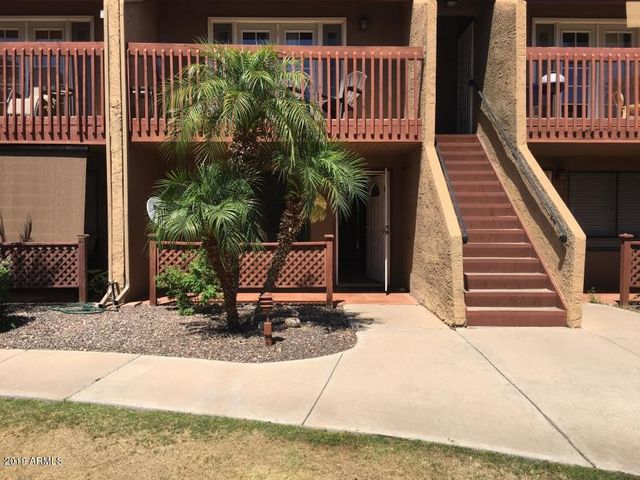14203 N 19TH Avenue, 1022, Phoenix, AZ 85023