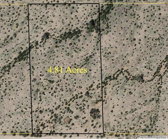 16 W DESERT GARDEN, -, Maricopa, AZ 85139