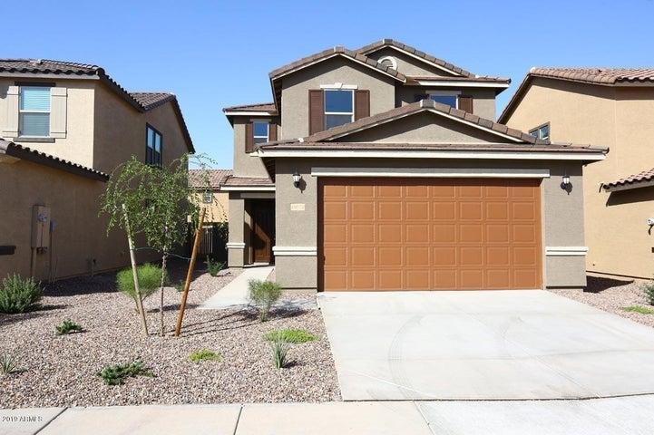 40572 W HELEN Court, Maricopa, AZ 85138