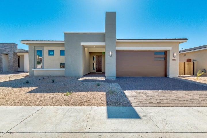 1111 E CHERRYWOOD Place, Chandler, AZ 85249